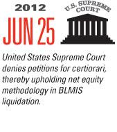 Timeline Image: US Supreme Court Denies Petitions - 2012-06-25