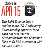 Timeline Image: SIPA Files Motion - 2015-04-15