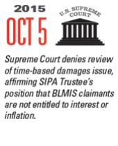 Timeline Image: Supreme Court denies review - 2015-10-05